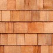 Tenterden Roofing Cedar Shingling