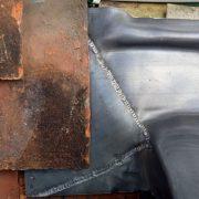 Tenterden Roofing Leadwork