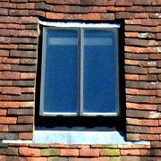Tenterden Roofing Roof Window
