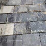 Tenterden Roofing Slating