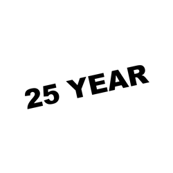 20 Year Roofing Guarantee