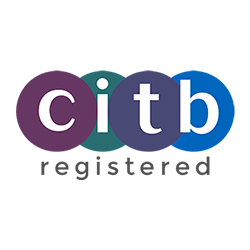 citb registered logo